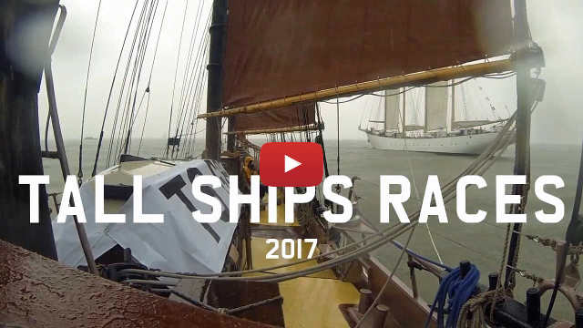 1ed167b6505 Schooner Sailing Videos | An Eclectic Mix | SchoonerSail