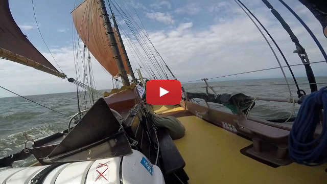 403f2f60b28 Tall Ships Race Film Baltic Sea By Ryan -video image link .